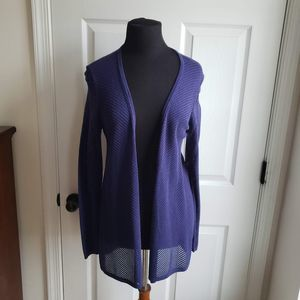 New Moth Anthropologie Cardigan Sweater Size S